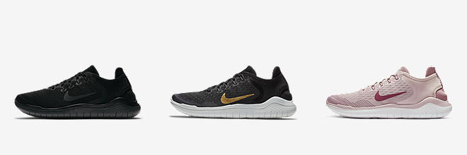 the best attitude ffdb4 41d9c Women s Nike Free Shoes. Nike.com
