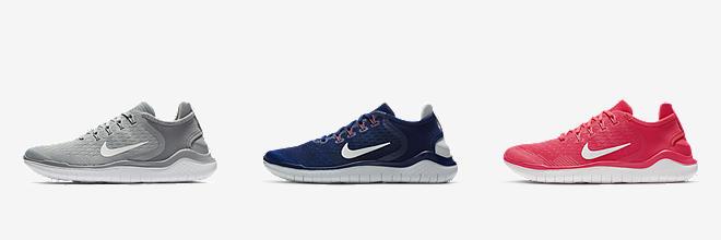 3c0fd2b28b10 Nike Free RN Flyknit 2018. Women s Running Shoe.  120  99.97. Prev