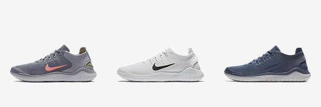 Women's Nike Free Shoes (29)