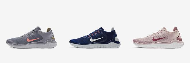 Buy Women s Nike Free Running Shoes Online. Nike.com CA. 855d40f5c7