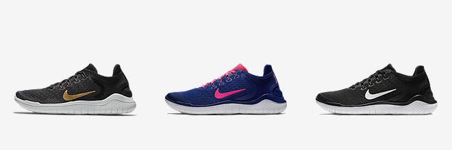 Seasonal Lookbook. Nike.com MY. 5bc7b76d8177