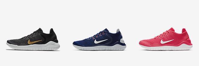 Nike Free RN Flyknit 2018. Women s Running Shoe.  120  98.97. Prev c43bbed594