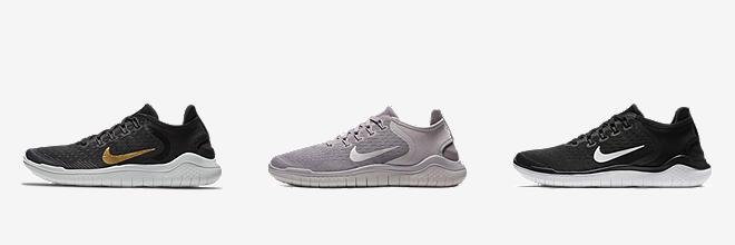 pretty nice 8ff58 8a30a Nike Free RN Flyknit 2018. Women's Running Shoe. $120 $99.97. Prev. Next