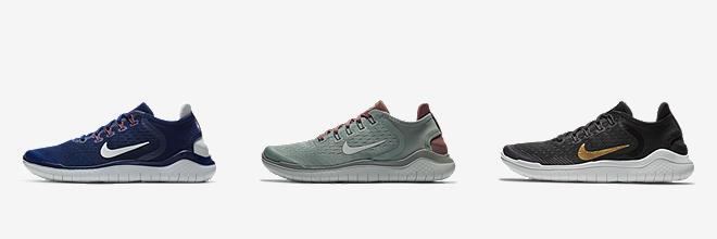 758a60d1a00 Nike Free RN Flyknit 2018. Women s Running Shoe.  120  99.97. Prev