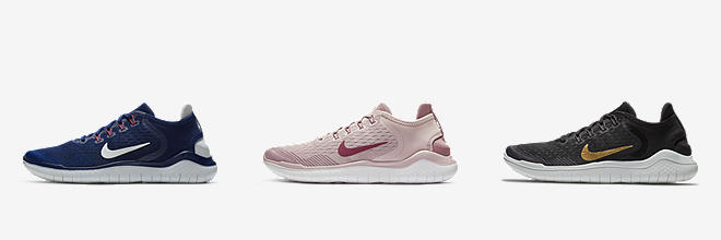 a0d93311a47 Nike Odyssey React. Women s Running Shoe. S 199 S 159.99. Prev