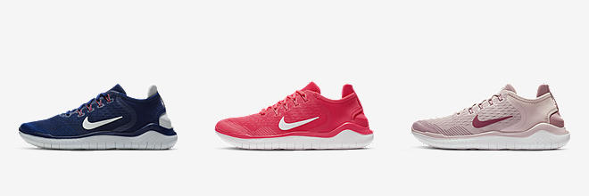 premium selection 470bb a6743 Nike Free Shoes. Nike.com
