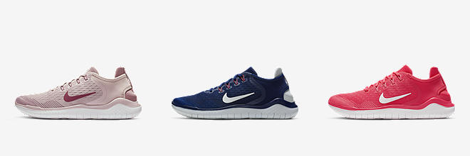 the best attitude 76608 03f6a Women s Nike Free Shoes. Nike.com