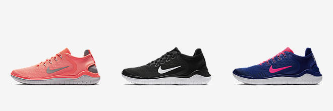 f2ec5803f9fc ... spain nike free running shoes 26 ccc55 9f968 ...