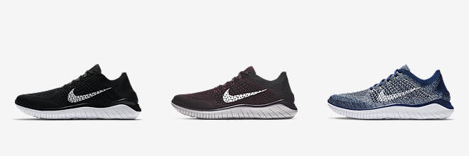 56dd625e36e5 Men s Running Shoe. ₪ 549.90 ₪ 378.90. Prev