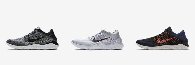 hot sale online e0afe 9a1a0 coupon for venezia nike free run black and white 48632086 u5024 2017 2018  2019 8392d 047c7  wholesale nike free running shoes. nike my. 93554 209ce
