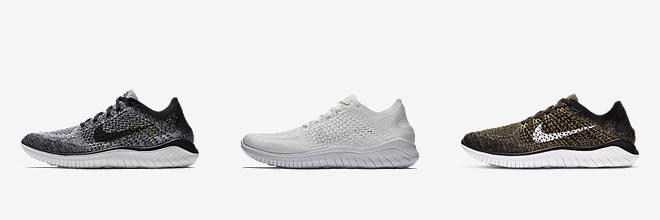 timeless design 8f0ff df164 Nike Free RN 2018. Womens Running Shoe. 100 89.97. Prev