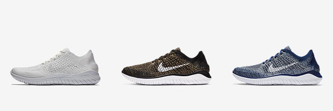 Nike Free Shoes. Nike.com 251a5e5ec49