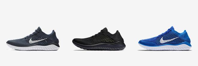 Nike Free Shoes (66)