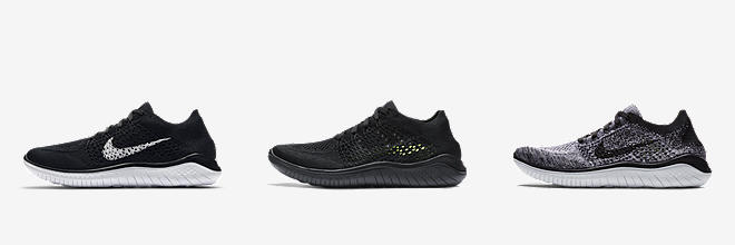 1d3fda2f338c9 Nike Zoom Fly Flyknit. Women s Running Shoe. 160 €. Prev