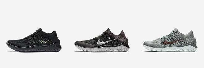 the best attitude d8c97 eff62 Women s Nike Free Shoes. Nike.com