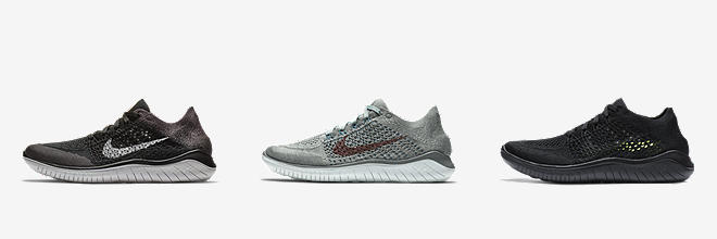 quality design 7a7ec 93ba0 Nike Flyknit Shoes. Nike.com