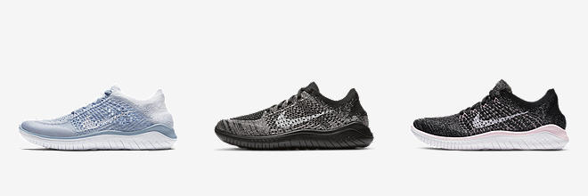 the best attitude 7e992 78073 Nike Free RN 2018. Women s Running Shoe.  100  84.97. Prev