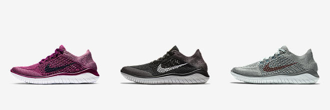 release date: 905dd 05689 Nike Free TR8. Women's Gym/HIIT/Cross Training Shoe. $100. Prev