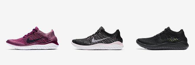 Nike Es Para Free Zapatillas Mujer RwP4AgBq