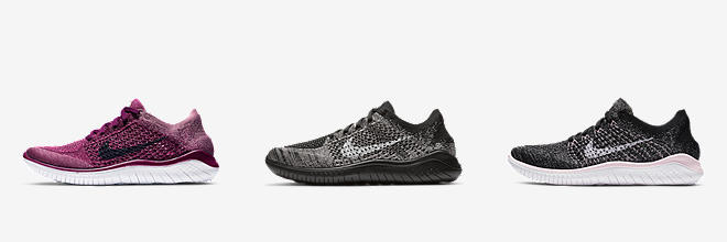 36480f8a58f7 Women s Nike Flyknit Shoes. Nike.com