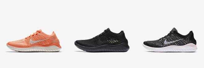 Nike Mx Nike Free Calzado Calzado Free Free Running Running Nike Mx dYvwqxwaP