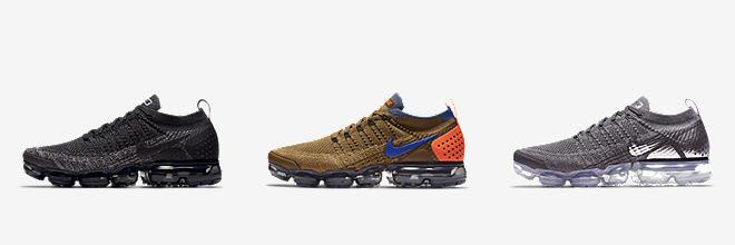 d44842ca012964 Nike Free RN Shield iD. Men s Running Shoe. 130 €. Prev