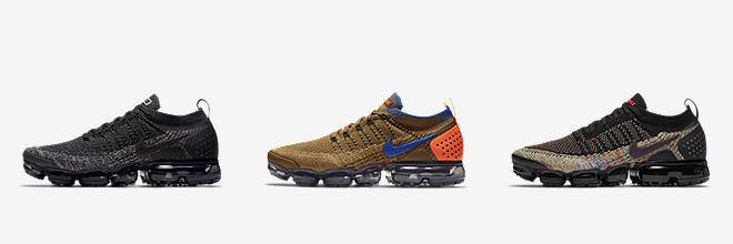 Men S Shoes Sneakers Nike Com