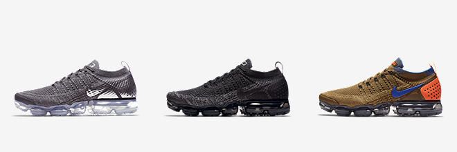 Chaussures pour Homme FR Nike Flyknit 4Efqx4UOwr