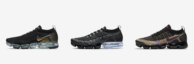 Nike Air Zapatillas. Nike.com ES. 9ad264df847
