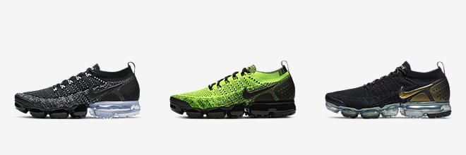 hot sale online 68a51 05cfa Nike Flywire Shoes. Nike.com