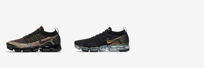 purchase cheap 9df0a 479c4 Men s Sale Products. Nike.com IN.