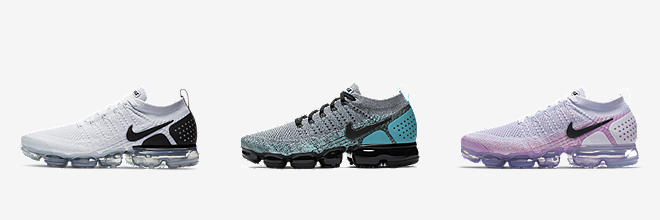 Nike Air Max 270. Men's Shoe. $150. Prev