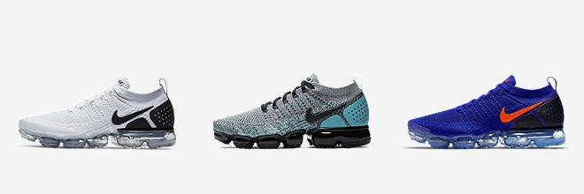 Women's Running Shoe. ₹15,995. Prev