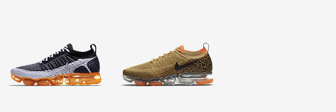 premium selection 8d71d 6ff7d Nike Air Max 95 SE. Scarpa - Uomo. 181 € 126,47 €. Prev