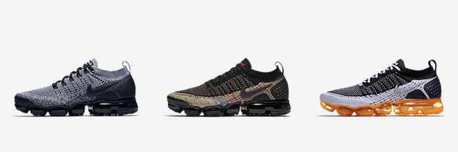 Nike Air Max 270. Men s Shoe. S 229 S 159.99. Prev ea83593cc