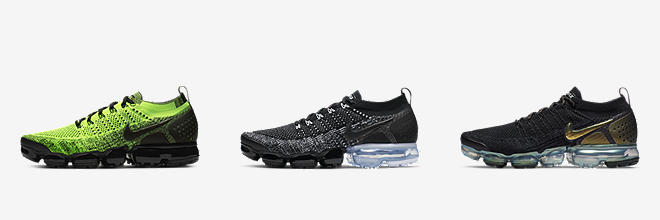 58e763f272222 Nike Air VaporMax Plus. Men s Shoe.  190. Prev