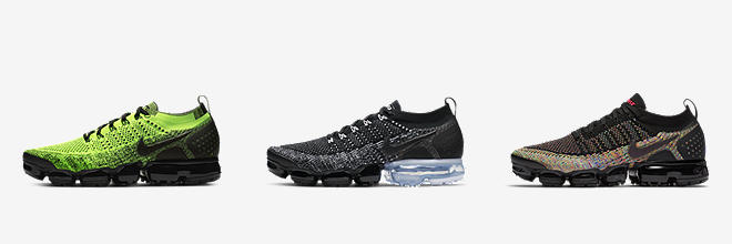 finest selection da1a2 e78b5 Nike Air VaporMax Flyknit 2. Women s Shoe. Rp2.779.000. Prev