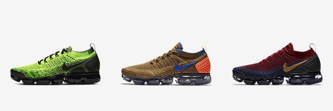 cheap for discount 9f002 19c4d Men s Sale Nike Air Shoes. Nike.com UK.