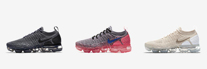 Women's Nike Flywire Shoes (64)