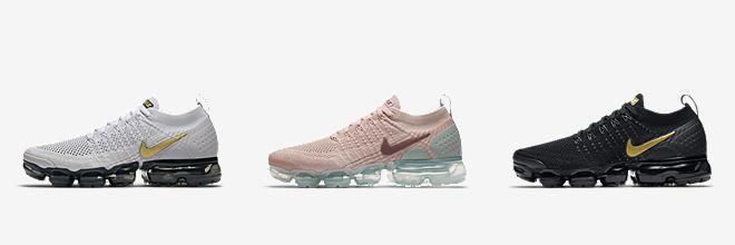 9f0854b26 Sale Shoes. Nike.com VN.