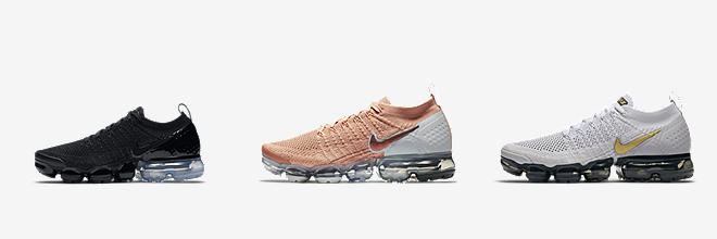 the latest 720b8 9d184 Women's Nike Flyknit Trainers. Nike.com PT.
