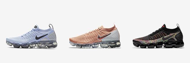 Official Store. Nike.com 99605a7403