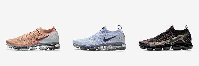bd930d8648 Women s Lifestyle Shoes. Nike.com