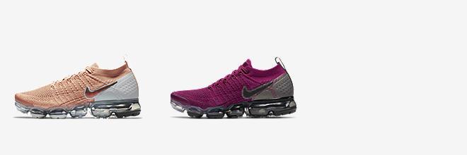 89e47fe95f1f83 Nike Air VaporMax Flyknit 2. Shoe.  190. Prev