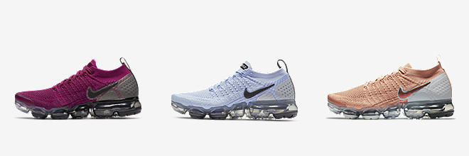 best website fb317 a133d Nike Shoes. Nike.com IN.