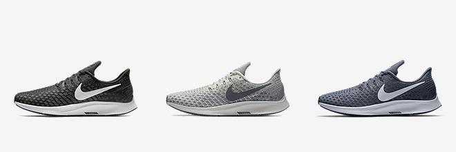4fe9abdaf040c0 Men s Sale Products. Nike.com UK.