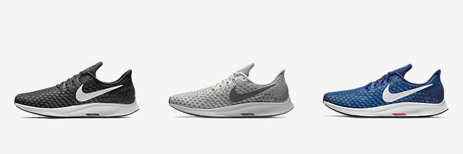 ed5be0f74c0a Nike Pegasus Running Shoes. Nike.com