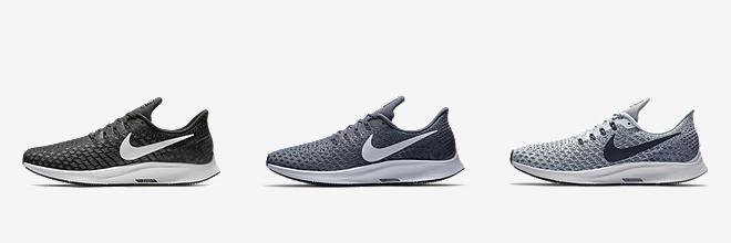 9c632de3ac2 Amazing Savings On Nike Zoom Rotational 6 Track And Field Shoes