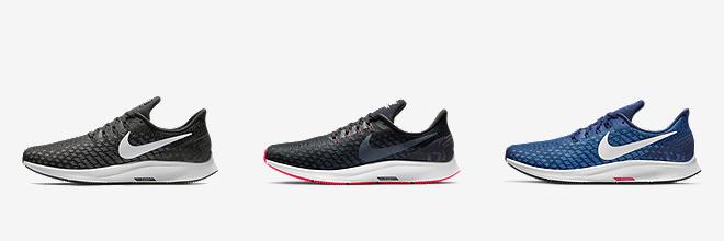 243ed2d8beb Men s Running Shoes. Nike.com IN.