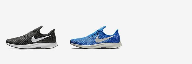 new product db549 f9626 Custom Men's Running Shoe. $140. Prev